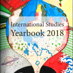 Yearbooks available in our webshop